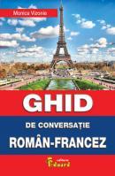 Ghid de conversaţie rom�n francez