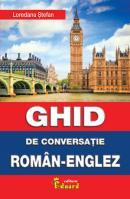 Ghid de conversaţie rom�n englez