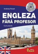Engleza fără profesor
