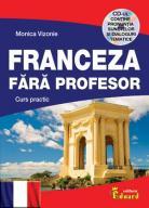 Franceza fără profesor