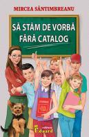 SA STAM DE VORBA FARA CATALOG