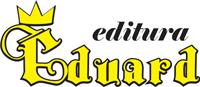 Eduard Publishing